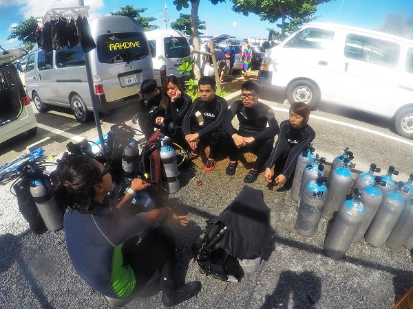 openwater_500x500